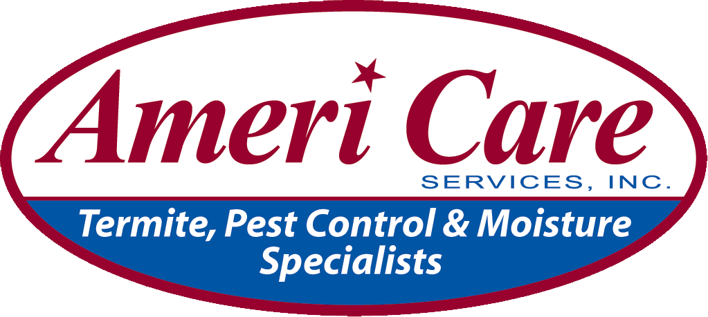 Pest Control, Termite Treatments, Waterproofing and Mold Removal