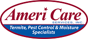 Ameri Care Services Murfreesboro TN