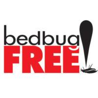 Bedbug Free Approved