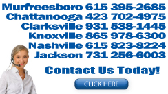 Call Ameri Care Services Today