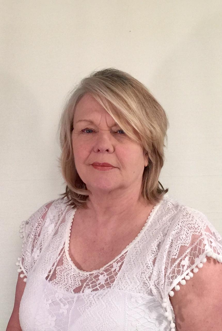 Theresa Arwood