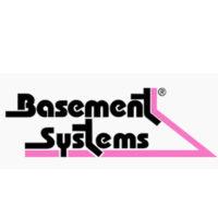 Basement Systems Network