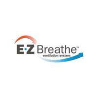 E Z Breathe