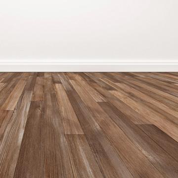 termites damage hardwood floors