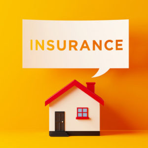 does insurance cover crawlspace damage